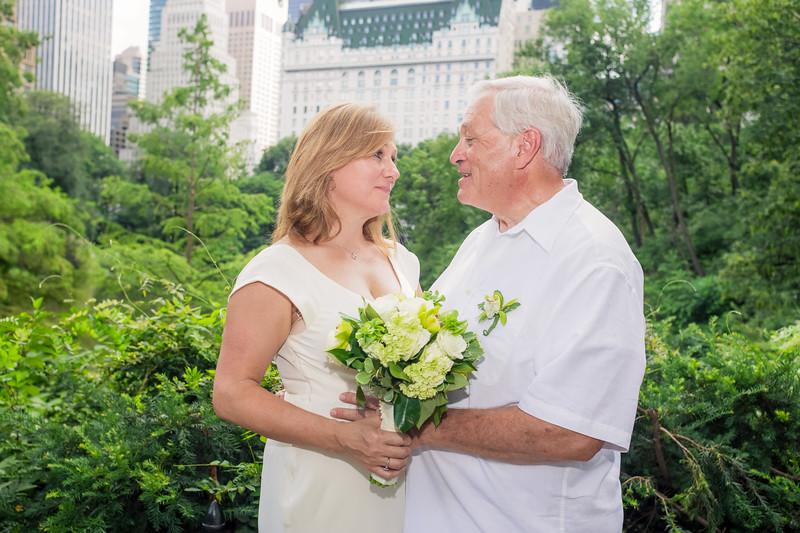 Central Park Wedding - Lori & Russell-99.jpg