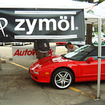 NSXPO 2004 Watkins Glen (N Y)