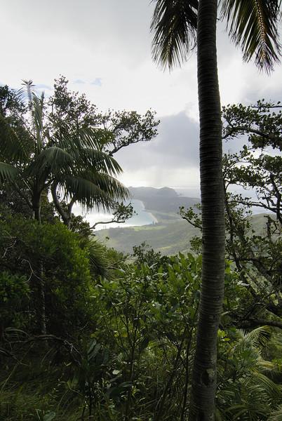 Lord Howe20080509 134007.jpg