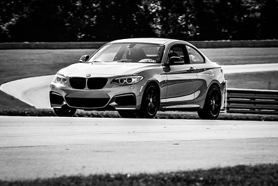 2021 SCCA TNiA June 24 Pitt Nov Blu BMW