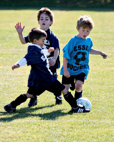 Essex Soccer 122.JPG