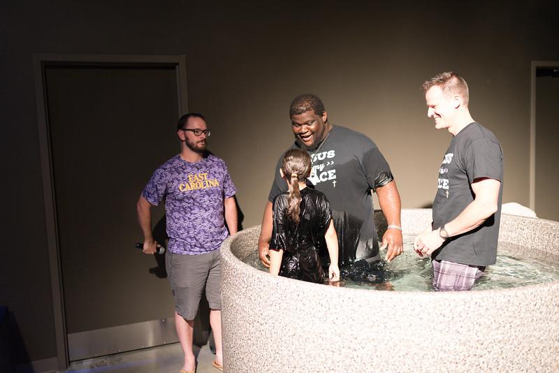 20170527-72-_DSC7121-Brianna's Baptism.jpg