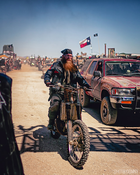 20190925-WastelandWeekend-3500.jpg