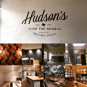 2016 12 Hudson's on the Bend Open