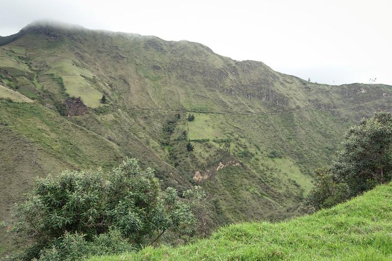 Ecuador-155.jpg