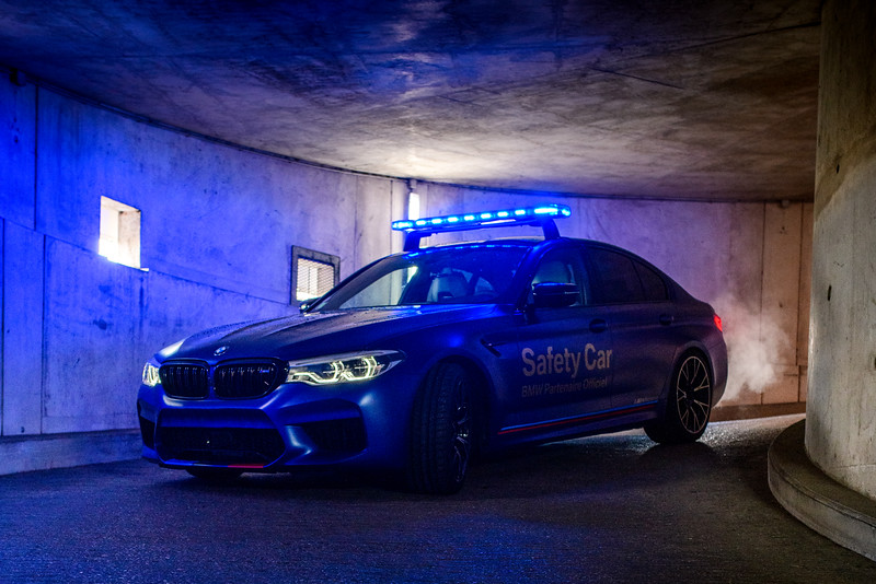 BMW FastStart-M2-M5-092.jpg