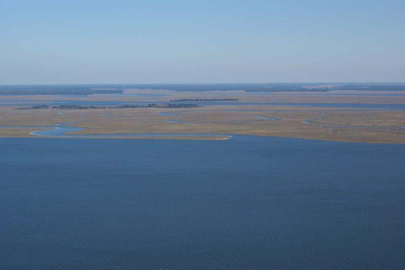 Charleston Helicopter 530.jpg