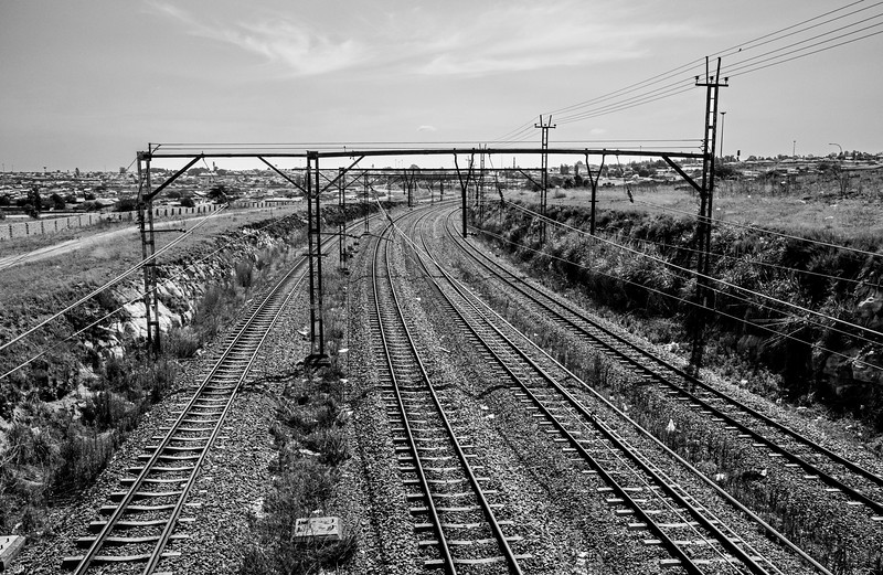 Soweto Train Tracks.jpg