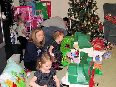2011-12-Christmas