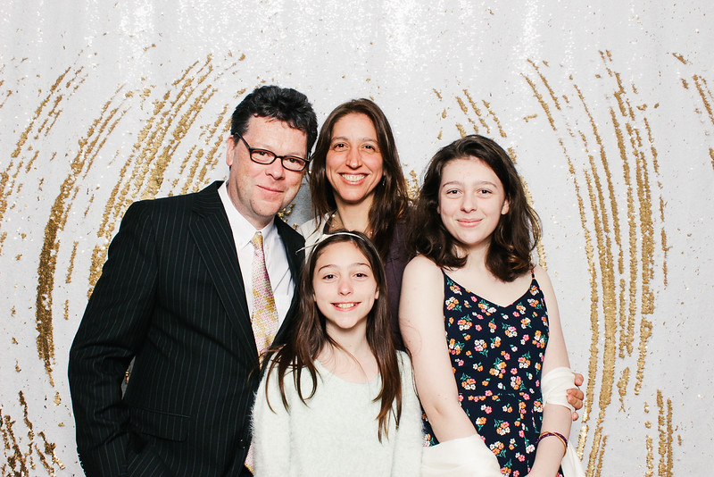 photo booth (151 of 417).jpg