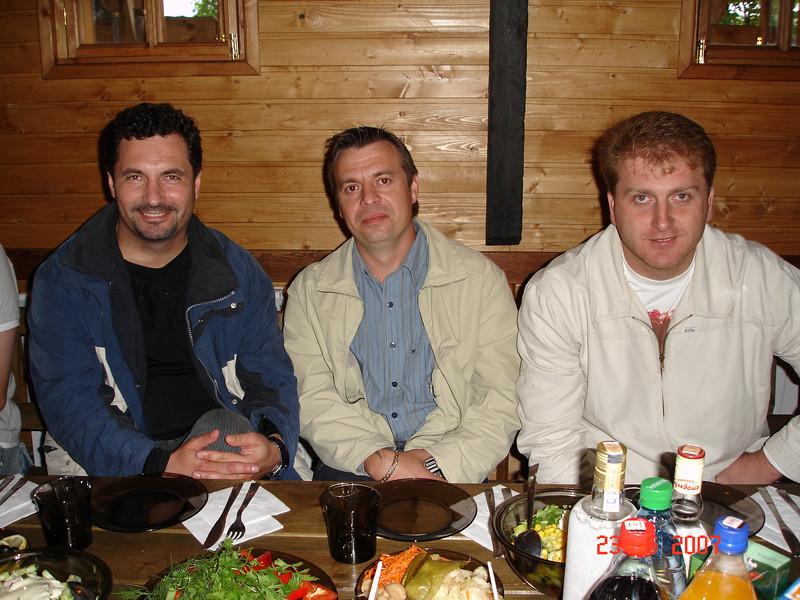 2007-06-23 Выпуск МВИЗРУ 1992 16.jpg