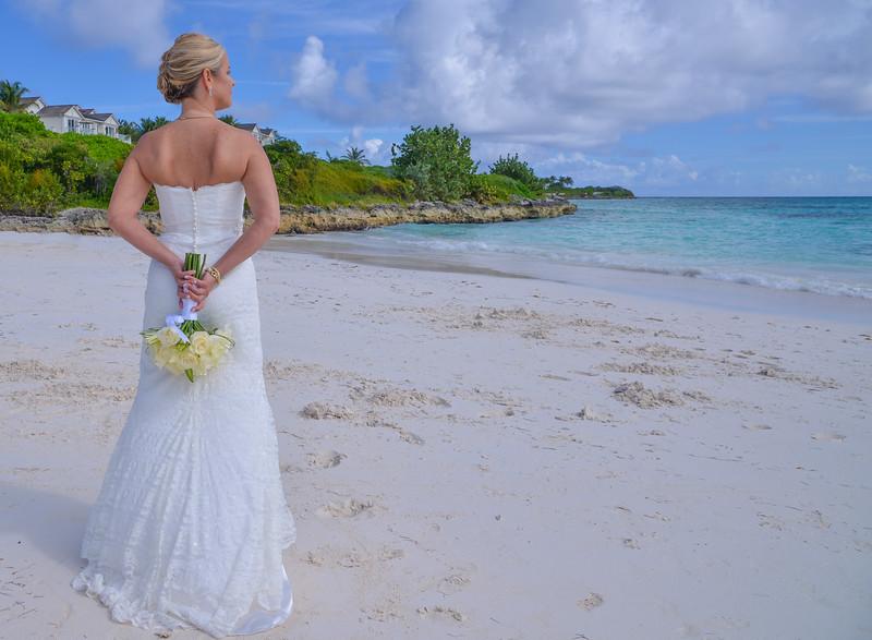 pitt wedding-72.jpg