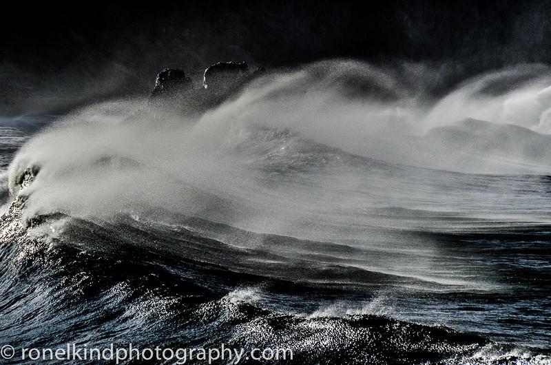 Ocean Waves-0108.jpg