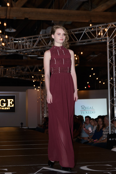 Knoxville Fashion Week Friday-1085.jpg