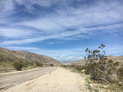 2017 0115 p.o.l Adventure Whitewater Preserve and Farmhouse Lunch