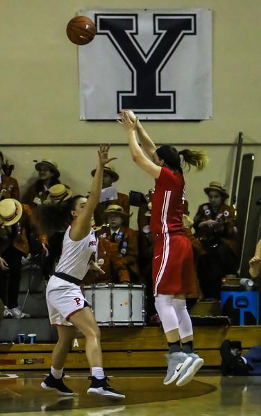 6Princeton vs Cornell Ivy Tournament Semi-Finals 031619 998A6904.jpg