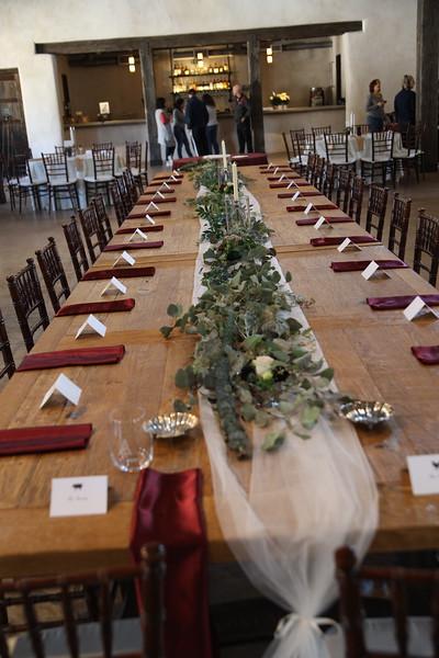 010420_CnL_Wedding-297.jpg