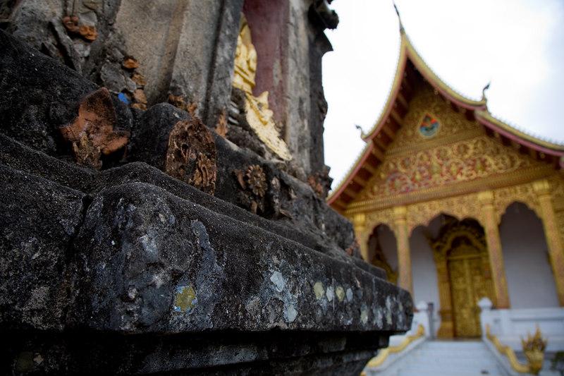 IMG_0181-(Laos).jpg