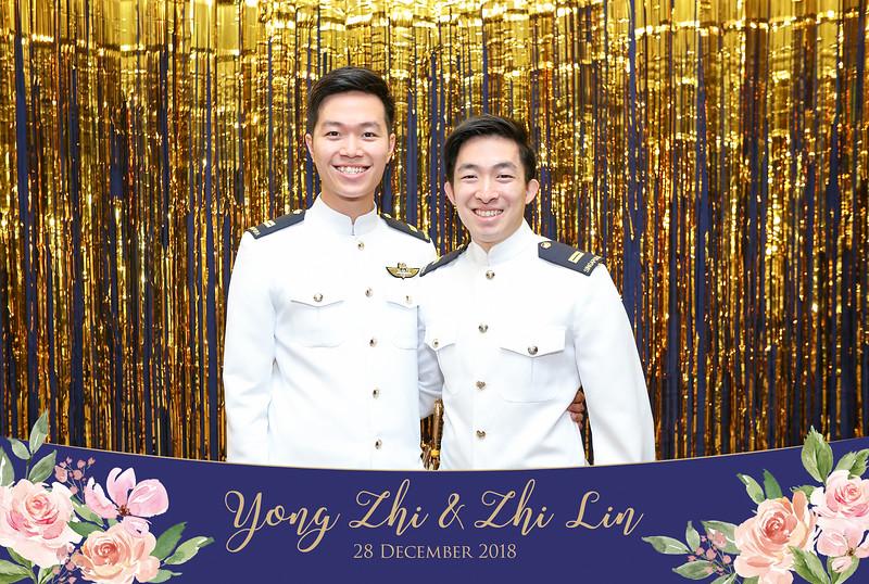 Amperian-Wedding-of-Yong-Zhi-&-Zhi-Lin-27989.JPG