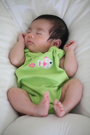 2012-06-13 Zaeda