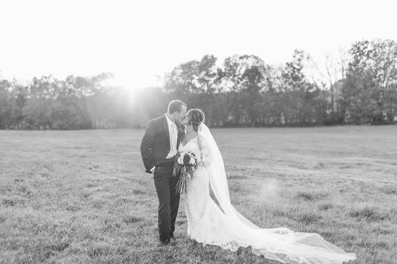 597_Aaron+Haden_WeddingBW.jpg