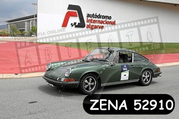 ZENA 52910.jpg
