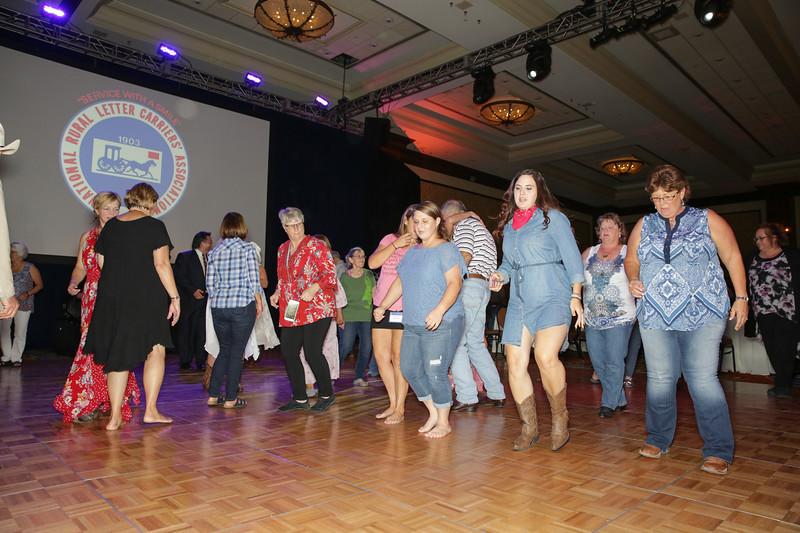 Banquet Dancing 205015.jpg