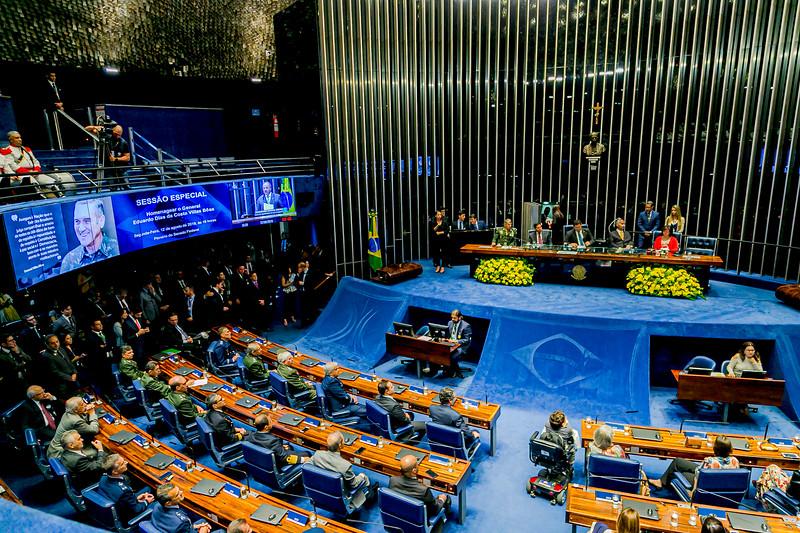 Homenagem General Eduardo Dias Vilas Boas_Senador Marcos do Val_Foto Felipe Menezes_05.jpg