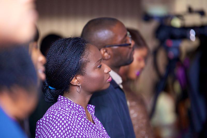 Prayer Praise Worship 116.jpg