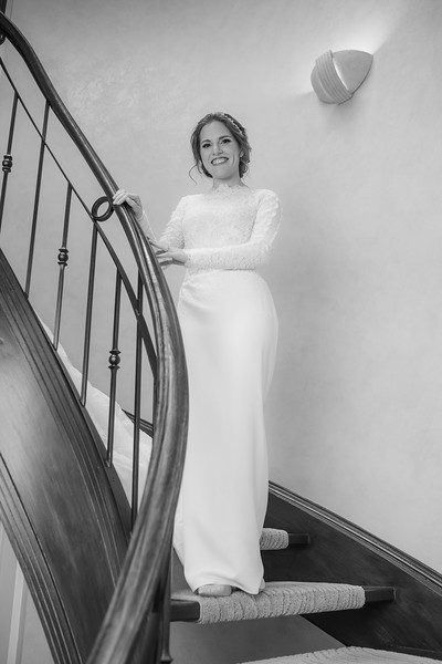 Miri_Chayim_Wedding_BW-56.jpg