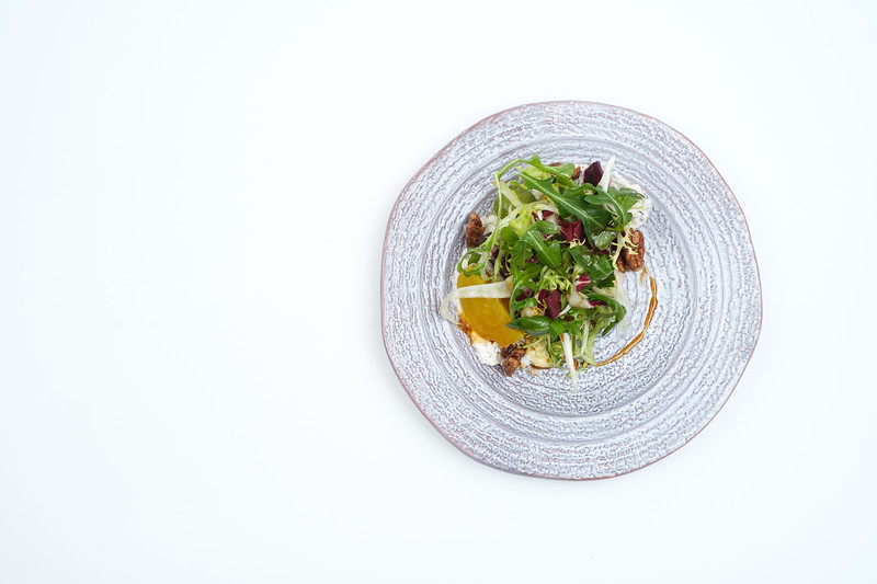 2020-02-19 Salad & Dessert-74.jpg