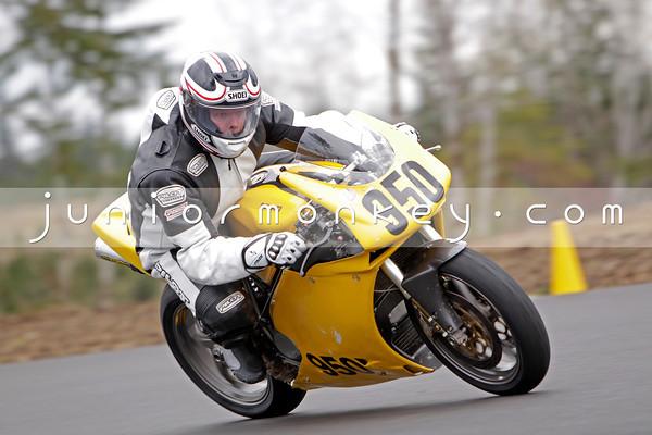 950 - Ducati