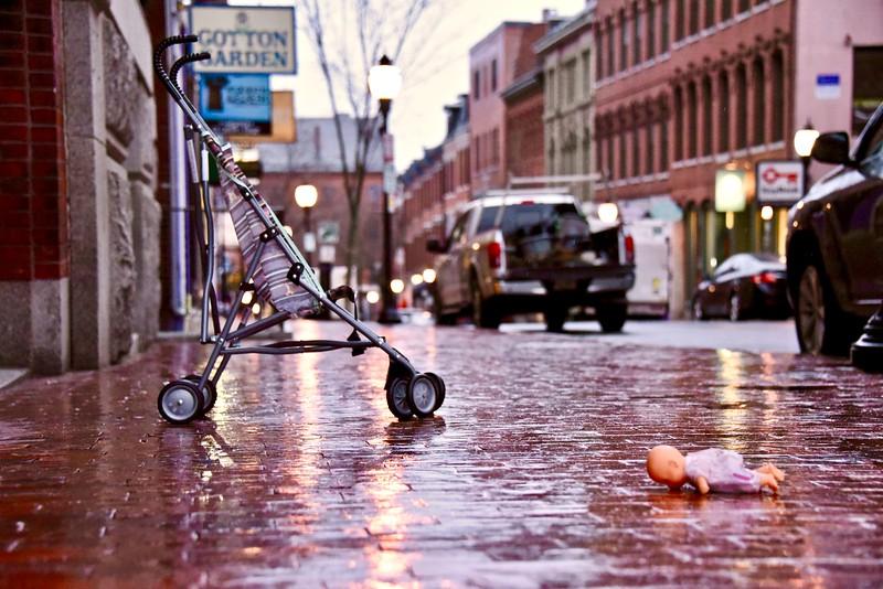 Stroller Story.jpg