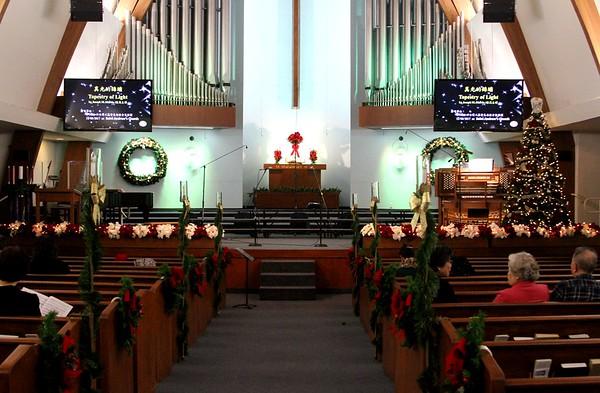 2017 TPC Choir-St Andrew