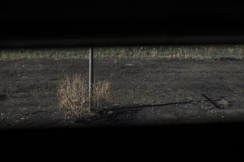 Crossing the Ukraine - Moldova border.jpg