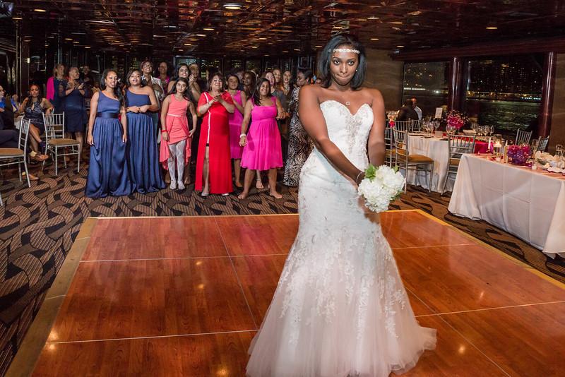 Our Wedding - Moya & Marvin-525.jpg