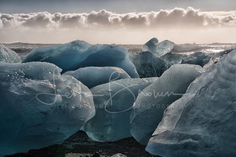 Glacier lagoon-1.jpg