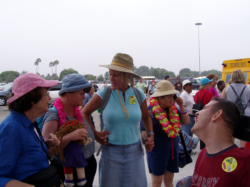 Orange County Fair 2005 002.jpg