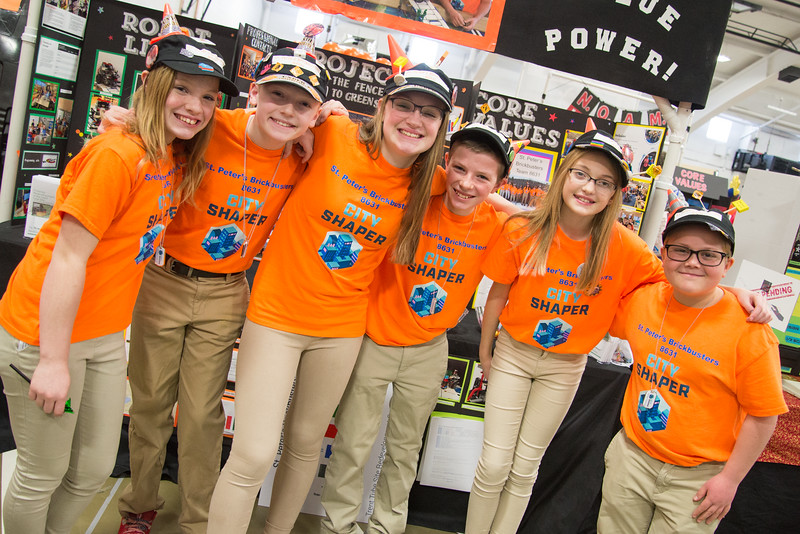 WI-FLL-Champs-5060.jpg