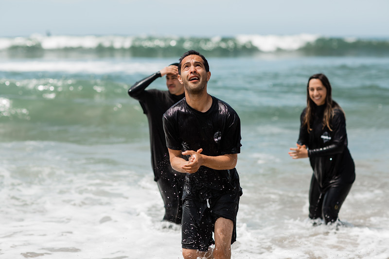 2019_05_18_BeachBaptisms_NL_078.jpg