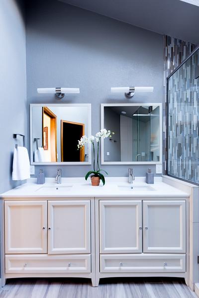 Louisville Bathrooms