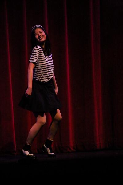 181129 Fall Dance Concert (488).jpg