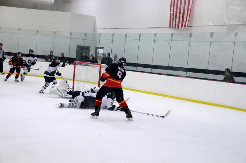 121222 Flames Hockey-259.JPG