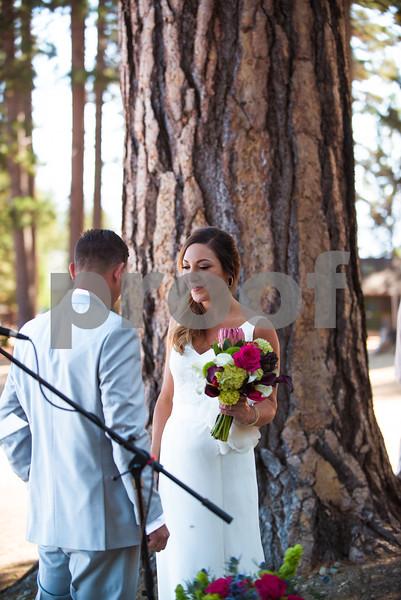 3-Wedding Ceremony-70.jpg