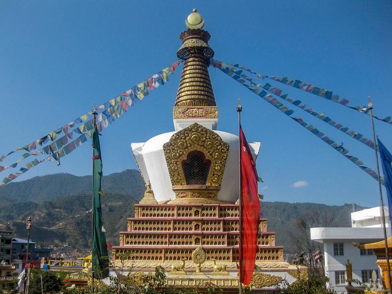 Swayambhunath 043.jpg
