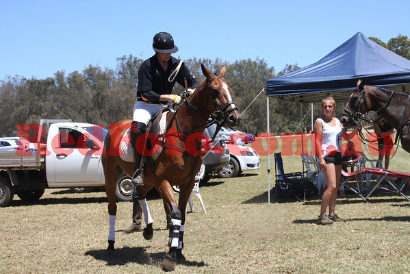 2014 02 09 Perth Polo Festival Around the Grounds
