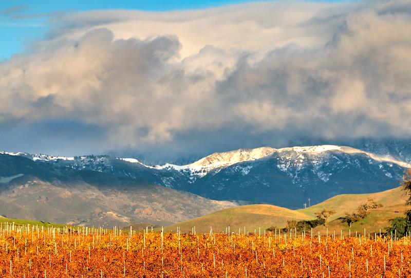 Santa Ynez Valley 16