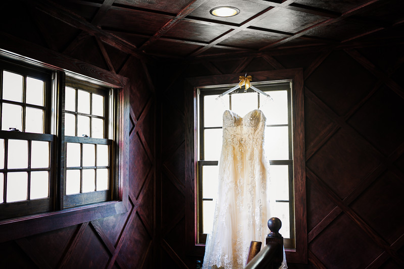SYLVIE AND LUKE - HOTEL DU VILLAGE - WEDDING PHOTOGRAPHY-7.jpg