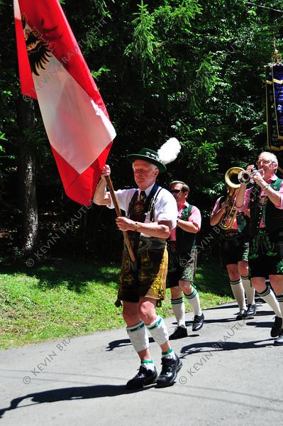 Waldfest 2010 007.JPG