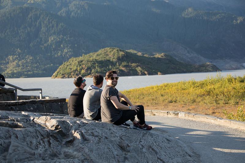 Juneau-9314.jpg